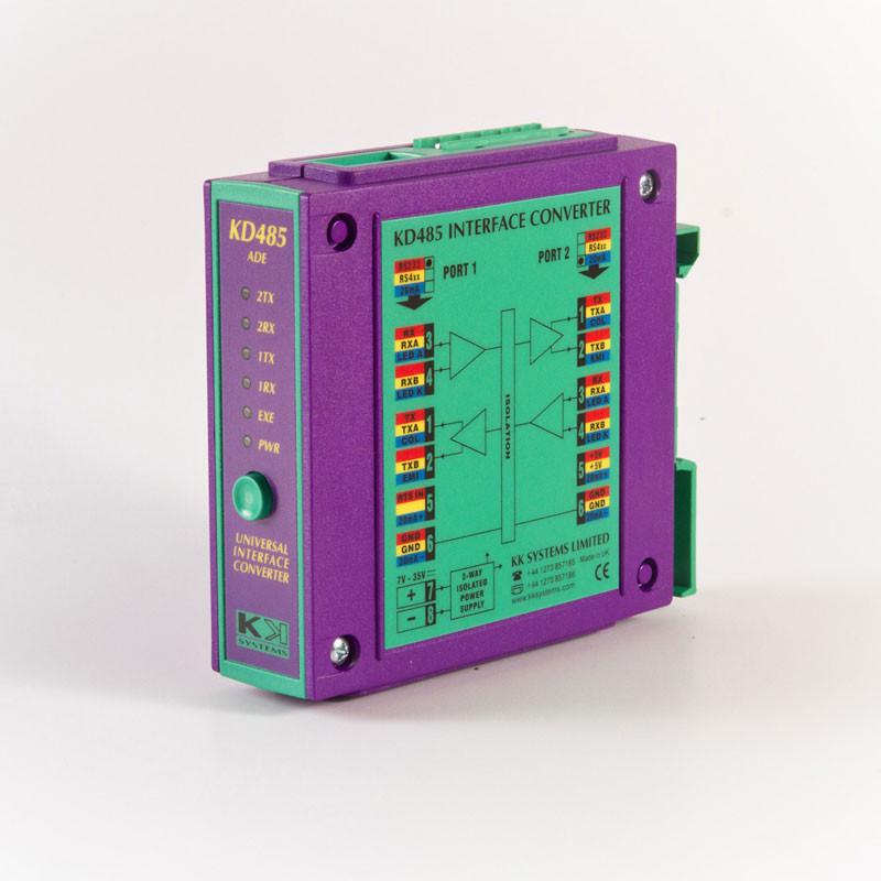 KD485-ADE-232-20MA