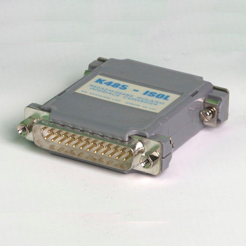 K485-ISOL