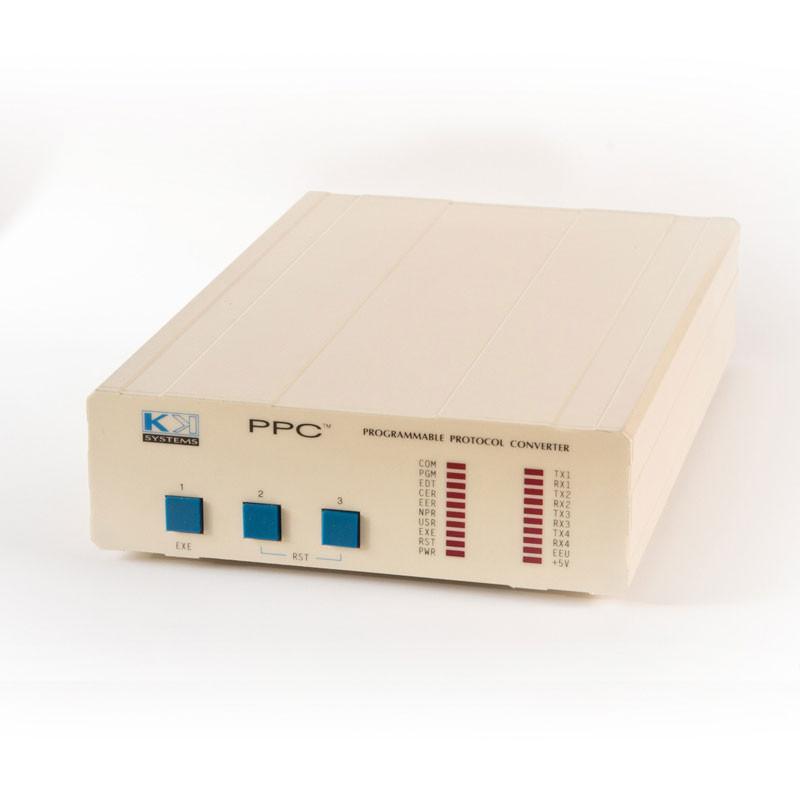 PPC-4-H2-C