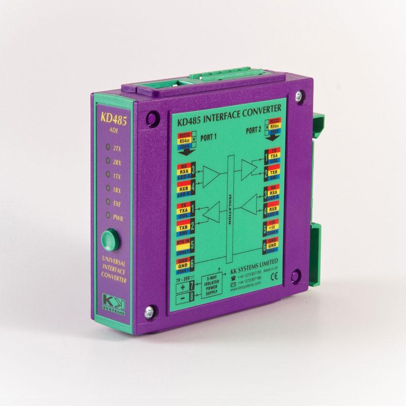 KD485-ADE-4XX-4XX