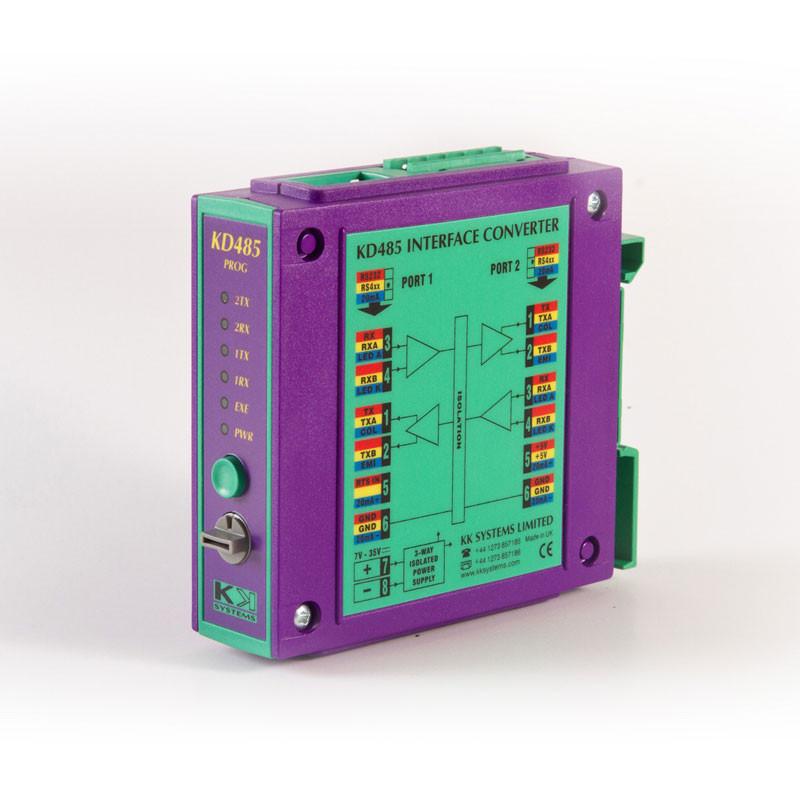KD485-PROG-4XX-4XX